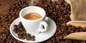 classic-cuban-coffee-recipe