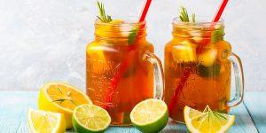 classic-long-island-iced-tea-recipe