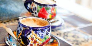 classic-mexican-coffee-recipe