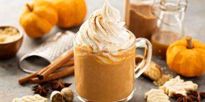 classic-pumpkin-spice-coffee-recipe