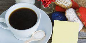 clean-your-ninja-coffee-bar
