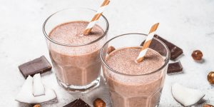 coconut-coffee-smoothie-recipe