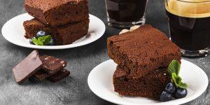 coffee-brownies-recipe