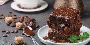 coffee-n-cream-brownies-dessert-recipe