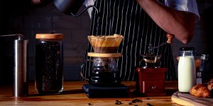 coffee-to-water-ratios-explained