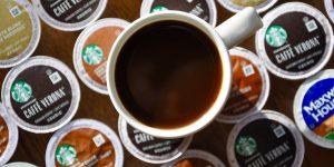 compare-keurig-coffee-makers