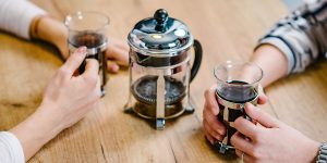 complete-french-press-coffee-guide