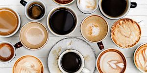 complete-list-of-all-coffee-types-compared