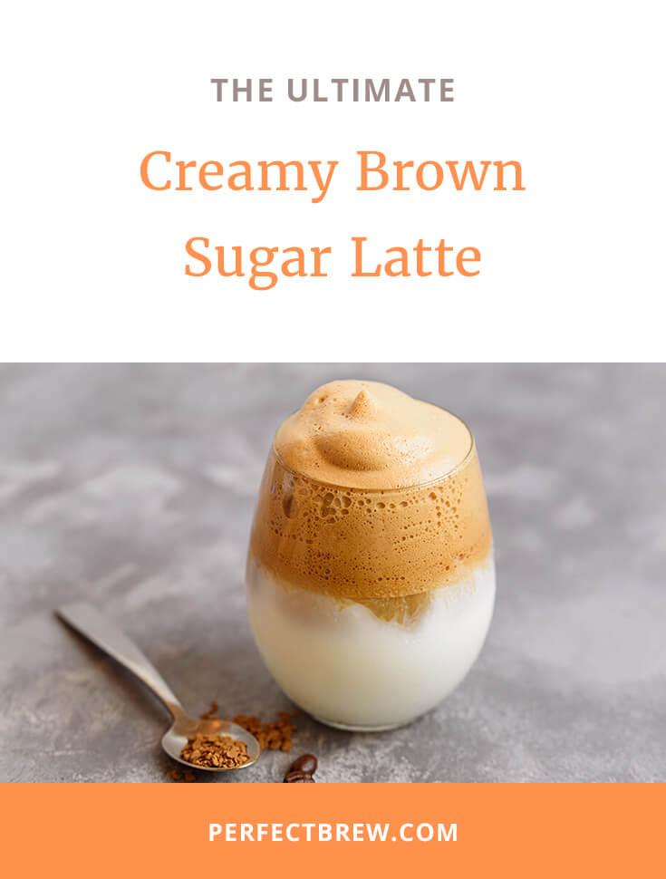creamy-brown-sugar-latte-recipe