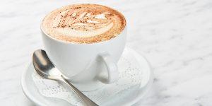 creamy-cappuccino-espresso-recipe