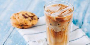 creamy-vanilla-iced-latte-recipe
