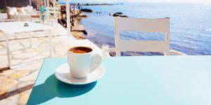 cuban-coffee-cafecito-recipe