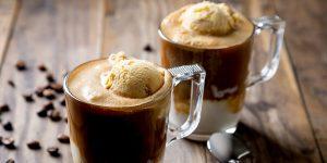 delicious-italian-affogato-coffee-recipe