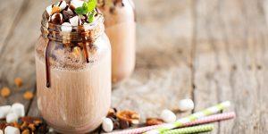 delicious-smores-frappuccino-starbucks-recipe