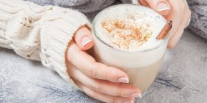 delicious-snickerdoodle-latte-recipe