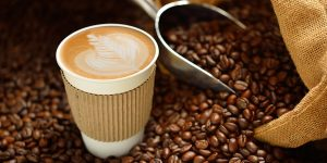 difference-arabica-robusta-coffee