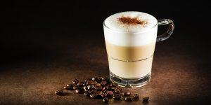 different-types-of-espresso-drinks