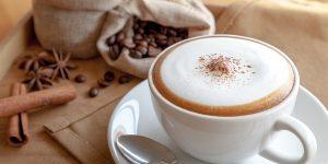 dry-cappuccino-easy-recipe