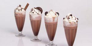dunkin-donuts-frozen-chocolate-recipe
