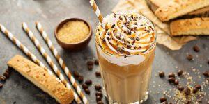 dunkin-donuts-frozen-coffee-recipe-copycat-recipe