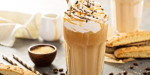 dunkin-donuts-iced-signature-latte-recipe