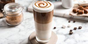 dunkin-donuts-signature-latte-recipe
