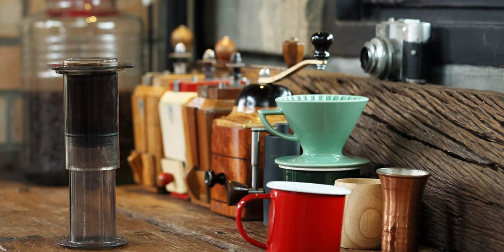 easy-aeropress-espresso-recipe-2