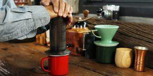 easy-aeropress-espresso-recipe