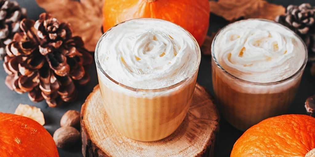 easy-cinnamon-maple-latte-recipe