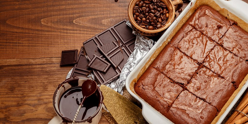 easy-espresso-sheet-cake-recipe