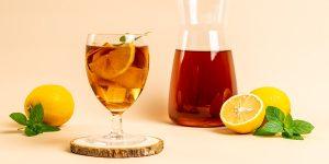 easy-fruit-tea-recipe