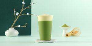 easy-iced-lavender-matcha-latte-recipe