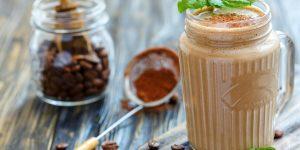 easy-mocha-ice-blended-coffee-starbucks-frappuccino-recipe