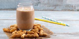 easy-peanut-butter-espresso-smoothie-espresso-recipe