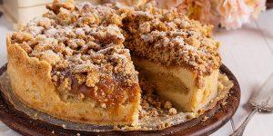 easy-pumpkin-coffee-crumb-cake-recipe