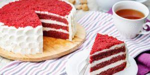 easy-secret-ingredient-red-velvet-cake