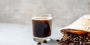enjoy-black-coffee-more
