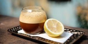 espresso-romano-easy-coffee-recipe