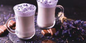 fragrant-lavender-latte-recipe