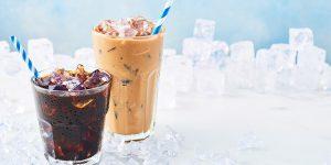 freeze-refrigerate-microwave-coffee