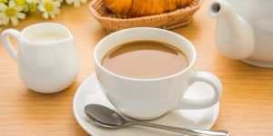 french-coffee-with-milk-recipe