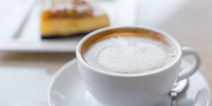 froth-milk-for-coffee-at-home