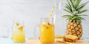 fruit-tea-recipe-recipe