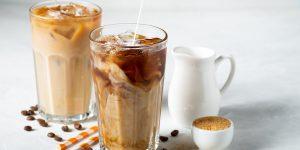 fun-unusual-coffee-recipes