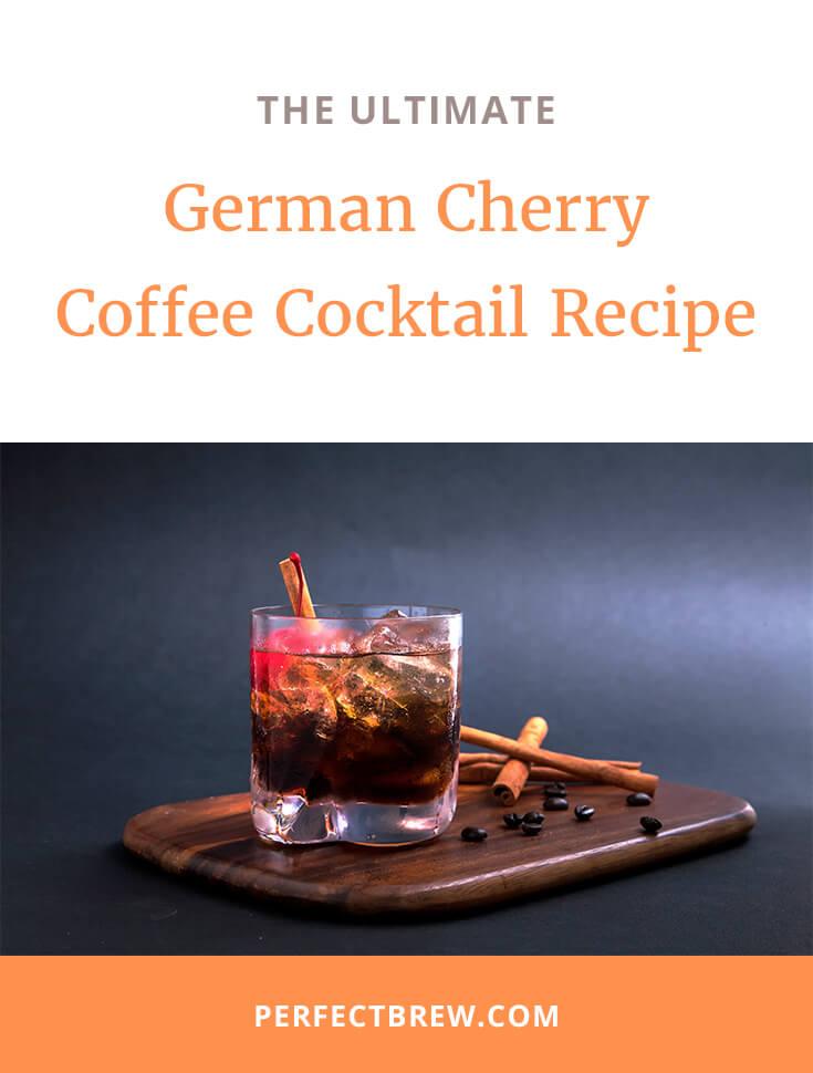 german-cherry-coffee-cocktail-2