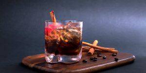 german-cherry-coffee-cocktail