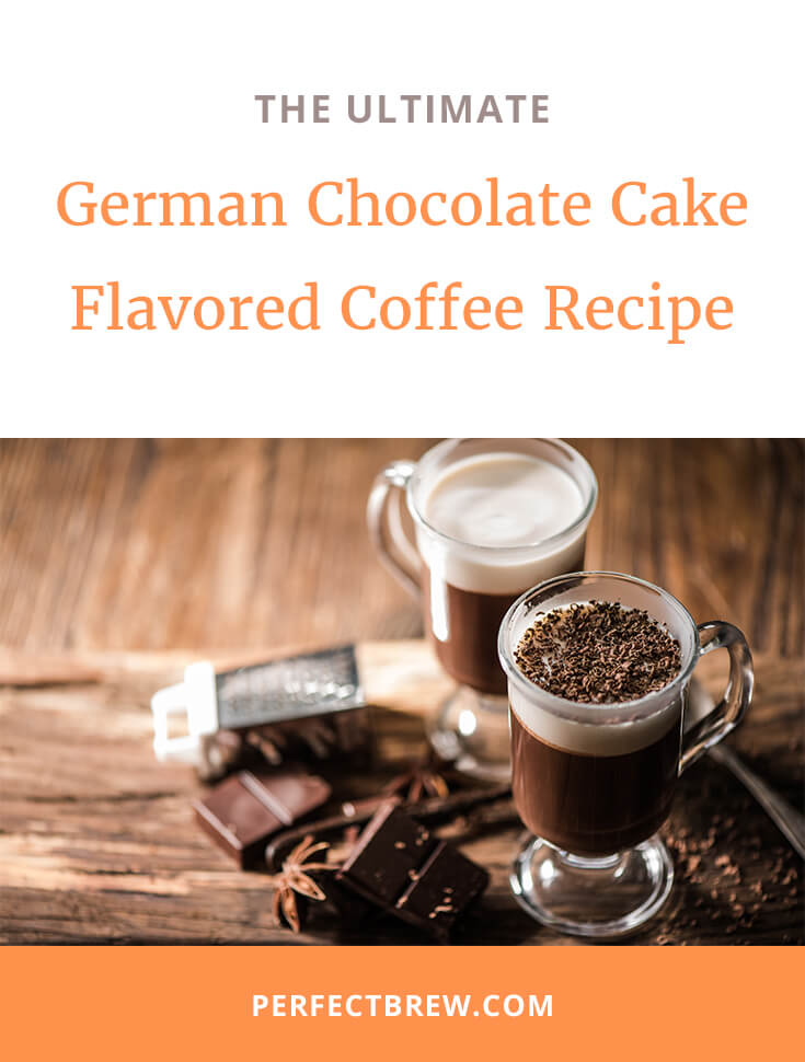 german-chocolate-cake-flavored-coffee-2