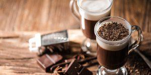 german-chocolate-cake-flavored-coffee