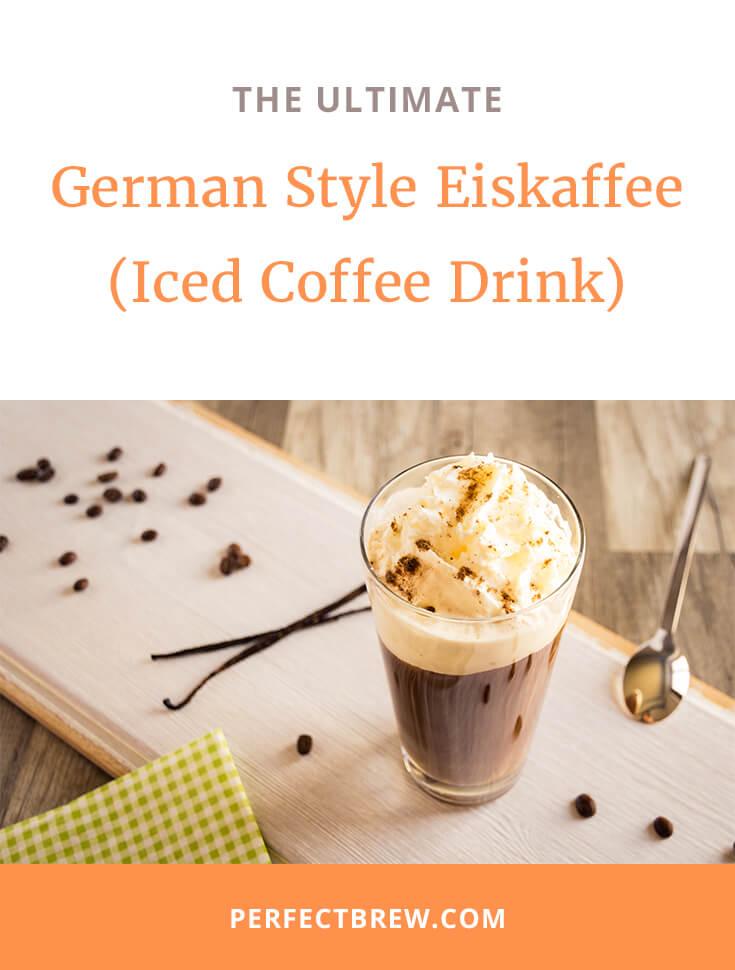 german-style-eiskaffee-iced-coffee-drink-2