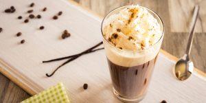 german-style-eiskaffee-iced-coffee-drink